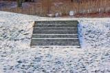 Stairs Rødsparken