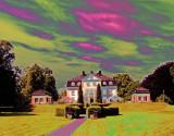 Baldersnäs Manor #2