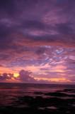 Another stunning sunrise!