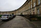 Royal Crescent, Bath  13_d800_0117