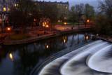 River Avon, Bath  13_d800_0137