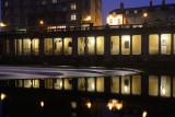 River Avon, Bath  13_d800_0155
