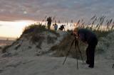 9215 Stalking the Sunrise