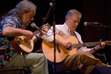 Leo Kottke & David Lindley