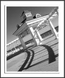 Pier Village, Long Branch, N.J.