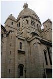Sacre Cour