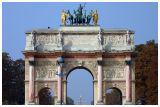 Arc de Carrousel
