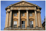 Versailles Front View