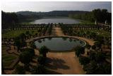 Versailles Landscaping