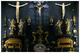 Collectibles - The Treasury Notre Dame