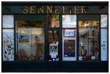 Sennelier