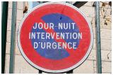 Jour-Nuit Intervention durgence