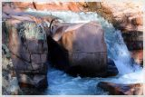 Shut Ins Formations