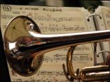 Klezmer Jewish Music Chinatown Lower Eastside NYC New York City Manhattan