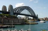 Sydney Cove