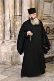 Greek Priest.jpg