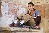 Arab Boy.jpg
