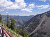 Beartooth Pass