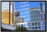 Vancouver Ago 2006