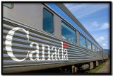 Oeste de Canadá Ago 2006