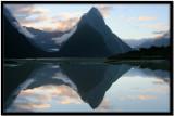 Nueva Zelanda  Abril 2007