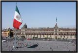 Ciudad de México Junio 2007
