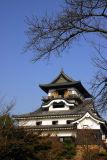 犬山 - Inuyama