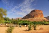 Eastern Mali