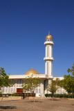 Ibri Mosque