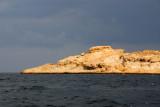 Western Daymaniyat Islands (Big Junn)
