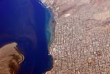 Aerials - Mexico