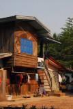 Ban Xang Hai Whiskey Village