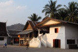 LaosFeb07 1002.jpg