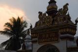 Wat Pha Baat Tai