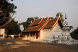 Wat Souvannakhiri