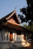 Wat Pakkhan