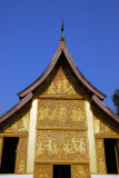 LaosFeb07 737.jpg