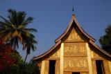 LaosFeb07 738.jpg