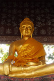 Tripitaka Chamber, Wat Xieng Thong