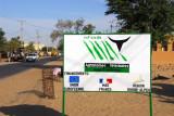 VSF-CICDA Agronomes & Vétérinaires sans frontières, Route de Korioumé, Tombouctou
