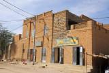 Hardware store Sidi Yehia, Timbuktu