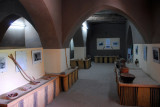 Ethnological Museum, Timbuktu - not terribly impressive
