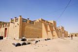 Quartier Abaradjou, Tombouctou, Mali