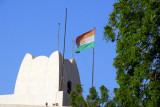 Flag of the Republic of Niger