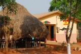 Bar La Princesse, Abomey, Bénin