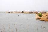 Lac Ahémé, Bénin