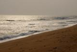 Grand Popo beach, Benin
