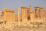 Syria سوريا