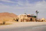 Bagdad Cafe number 3