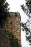 Saladin Castle (Saone)